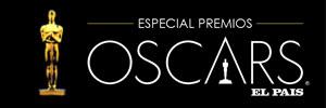 Especial Premios Oscar 2015