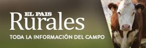 El País - Rurales